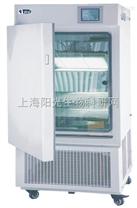 LHH-GSP,藥品穩定性試驗箱價格,廠家
