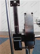 手压式测试架杭州优质手压式测试架
