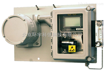 美國AII百分比氧變送器GPR-2800ATEX