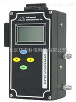 AII百分比氧变送器GPR-2500