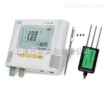 L99-TS-2土壤水分速測儀|低價供應|報價
