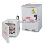 KRC180,JULABO 化學防爆冰箱廠家|價格