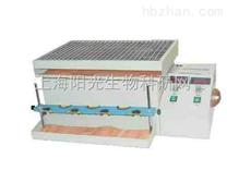 HY-3,多功能振蕩器價格,廠家