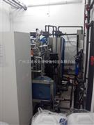 广州医药纯化水设备