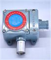溴甲烷氣體泄漏檢測儀