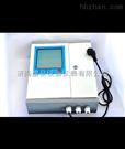 乙醇氣體濃度檢測儀