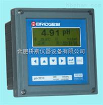 工業在線PH計/酸度計/ORP計