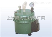 KY-I,微型空氣壓縮機價格,廠家