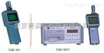 TLMG-H01/01P便攜式激光測徑儀