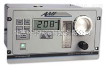 Model 201RSPM面板式百分比在线分析仪