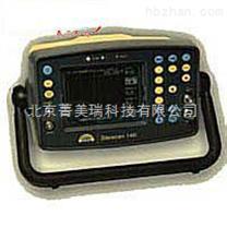 SiteScan140便攜式超聲波探傷儀