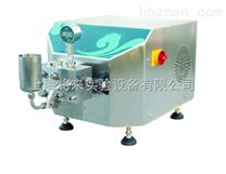 Scientz-150N,實驗型高壓均質機廠家|價格
