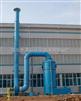 碱喷淋除酸装置|玻璃钢喷淋塔,氨气喷淋塔