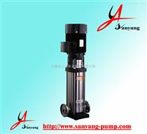 厂家直销多级泵,不锈钢立式多级泵,多级泵型号,多级泵吸程