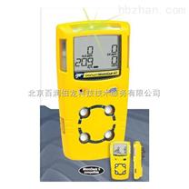 加拿大BW四合一氣體檢測儀,MC2-4四合一氣體檢測儀