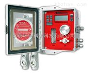 Model 3010BR在线硫化氢分析仪