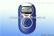 進口impulseXP一氧化碳檢測儀,手持式一氧化碳檢測儀
