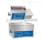 KQ-600VDB,雙頻數控超聲波清洗器22.5L價格,廠家
