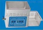 KQ-50DB,數控超聲波清洗器2L價格,廠家