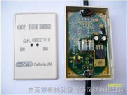 KM02重量變送器