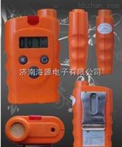 便攜式氫氣泄漏報警器