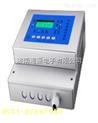 RBK-6000-2二氧化硫泄漏报警器|二氧化硫泄漏报警器