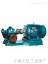 S,SH型單級雙吸離心泵