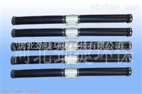 管式曝气器 单孔膜曝气器