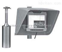 自贸区特供CAM74-1A5A3HH,E+H全光谱在线测量系统