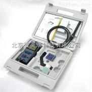便携电导仪2CA102