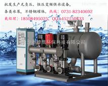 德阳自动变频供水装置供应商,自动变频供水装置性价比*