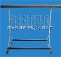 悬挂可提式微孔曝气器 可提升管式微孔曝气器