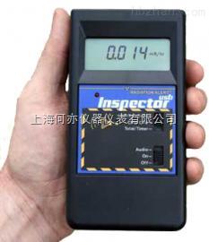 Inspector USB 高精度核辐射检测仪