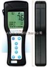 美国Hygiena Systemsure Plus ATP荧光检测仪