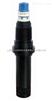 傳感器CCS142D-AAS80,E+H餘氯傳感器