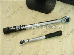 扭力扳手预置式6000N.m扭力扳手方头尺寸
