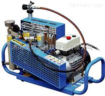 意大利科爾奇MCH6/ET高壓空氣壓縮機