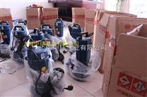 QDX25-6-0.75潜水泵| QDX20-10-0.75 潜水泵价格