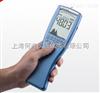 NF-5035低频电磁辐射分析仪(1Hz~30MHz)