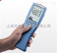 NF-5035低頻電磁輻射分析儀(1Hz~30MHz)