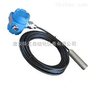 水箱液位計廠家,水箱液位計價格,水箱液位計選型