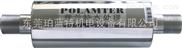 3091热泵专用除垢器