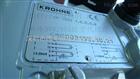 进口DWM2000 国产DWM2000 重要区别 无CE认证