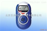 便携式氧气浓度检测仪,Impulse XP检测仪