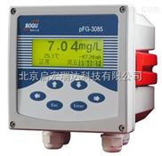 PFG-3085型在线氟离子检测仪