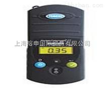 進口HACH PCII餘氯總氯測定儀價格原理-上海榕申