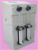 RSP02-D双通道自动进样器/双推注射泵