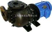 YD-40022H铁氟龙弹性轴封系列自吸式磁力泵