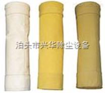 布袋式鍋爐除塵器濾袋 鍋爐除塵布袋