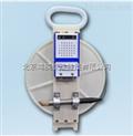 便携式水位计/井水深度测量装置
